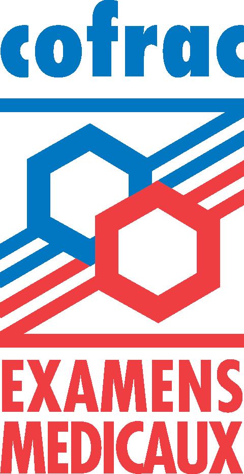 cofrac-logo