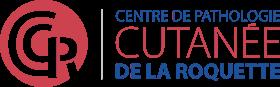 Centre de Pathologie Cutanée de la Roquette